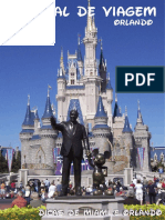 Manual Orlando (1)
