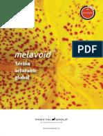 MELAVOID-DESPIGMENTANTE(1)
