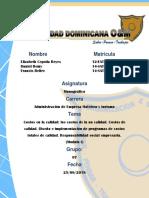 DOC-20180826-WA0002.docx