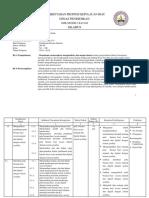07.Silabus Revisi k13_ Busana Industri
