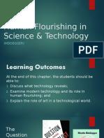1_Human Flourishing_5d training.pptx