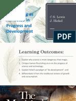10_Human Flourishing in the Progress of S&T.pptx