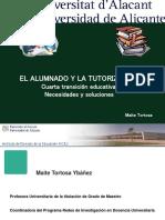 Presentacion m Tortosa