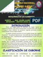 CRISTIAN-Proteínas de Origen Vegetal