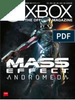 Revista Oficial Xbox #148.pdf