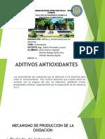 ADITIVOS ANTIOXIDANTES.pptx