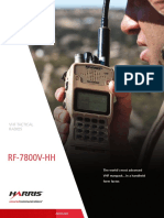 Fitre Spts | Telephone | Voice Over Ip