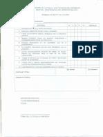 ficha de evaluaciòn.pdf