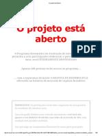 Curso Investidor.pdf