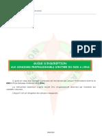 guide_concours_pro.pdf