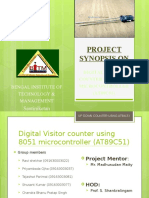 139794877-Digital-visitor-counter-using-8051-microcontroller-pptx.pptx