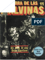 306568507-La-Guerra-de-Las-Malvinas-Fasciculos-11-a-20-Fernandez-Reguera-1988.pdf