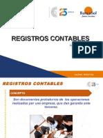 04registroscontables-190530160310