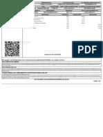 S201913_ATL_1093_567548_1586_1717.pdf