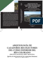 09_Cap9 Carden y Borges Vaz.pdf