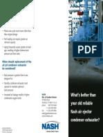 ECON Brochure (1)