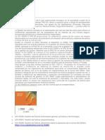 ISO 55000.docx