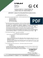 Dichiarazione 3.4X-5-2015=ATEX-PED-BT-RoHS @en