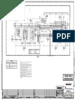 101946-5820-E-506_0 - PAT Sobre Gradiente - SSEE