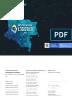 Informe de Resultados Encuesta Nacional Logística 2018