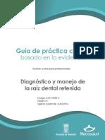 GPC RAIZ DENTAL VERSIN CORTA.pdf