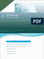 01_TC-2G-3G-4G_INTRO.pdf