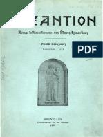 byzantion_tome_12.pdf