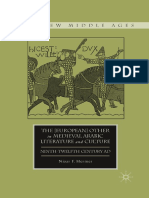 (The New Middle Ages) Nizar F. Hermes (auth.) - The [European] Other in Medieval Arabic Literature and Culture_ Ninth-Twelfth Century AD-Palgrave Macmillan US (2012).pdf