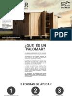 PALOMAR VIVIENDA EMERGENTE - GUIAS Y PLANOS LD (1).pdf