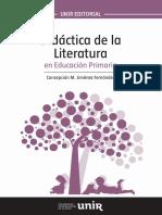didactica_literatura_primaria