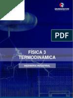 Termodinamica_2018.pdf