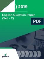 Cds eng pdf