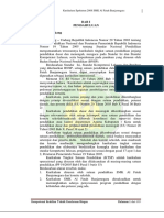 287425453-SMK-AL-FATAH-BANJARNEGARA-KTSP-TKR.pdf