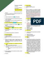gestion-preguntas-IIunidad.docx