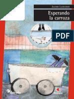 46484-Esperando La Carroza