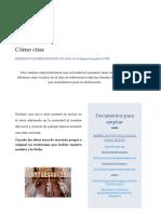 APA-UNIR.pdf