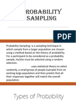 Probability Sampling.pptx
