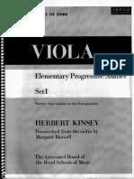 365727115-Herbert-Kinsey-Estudios-1.pdf