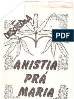 Anistia_pra_Maria1982
