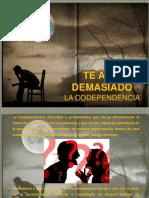 codependencia_abedul.pptx