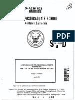 a236803.pdf