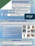 Grupo-Nº05_Trabajo-Nº01_Metodologia de muestreo de suelos_MyCC-A_X_15-10-2018.pptx
