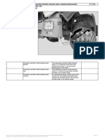 Pneumatic constant throttle solenoid valve, location_task_function.pdf