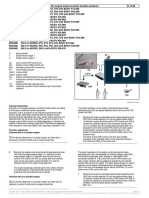Function of the engine brake_constant throttle actuation.pdf