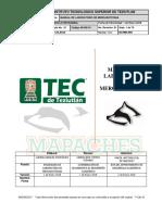 Revisión_MANUAL_DE_PRACTICAS_LAB_DE_MKT-MAY2018