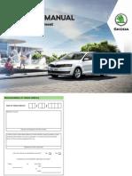Rapid_OwnersManual.pdf