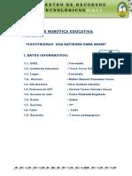 PROYECTO ROBOTICA BATIDORA.docx