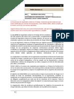 plantilla_para_tareas_semana_01.docx