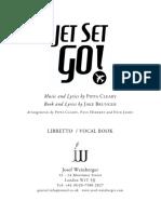 Libretto - Jet Set Go.pdf