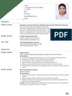 CV_Mahica.pdf